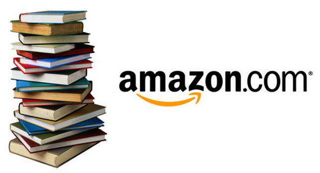 Los 20 libros m s vendidos en amazon en 2015 empresas for Libreria amazon