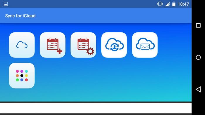 apps-sincronizar