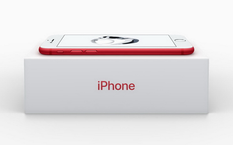 iphone-rojos