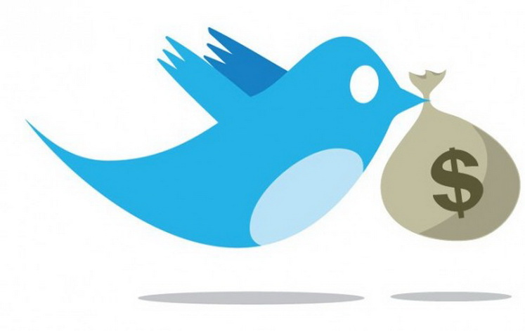 twitter-pago