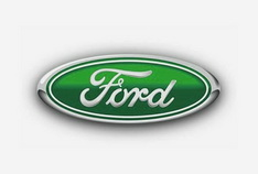 ford-verde