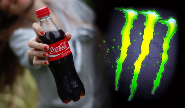 cocacola-monster
