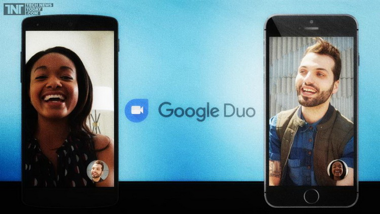 google-duo-vs-facetime