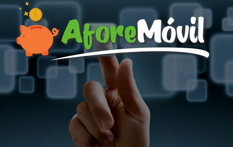 afore-movil