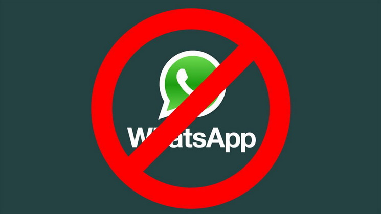 whatsapp-fin