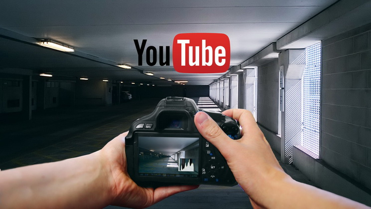 youtube-videos