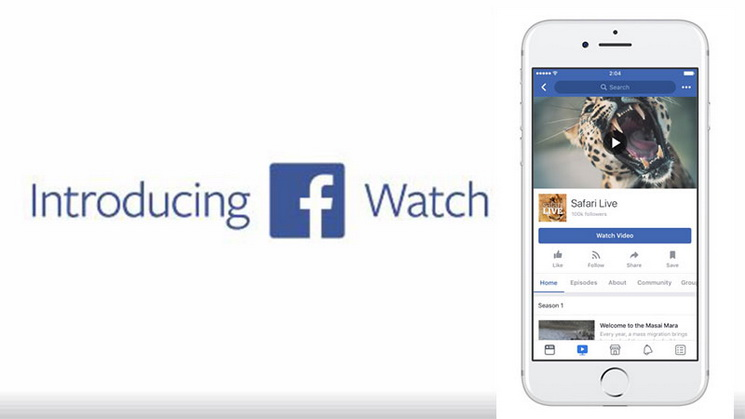 facebook-watch