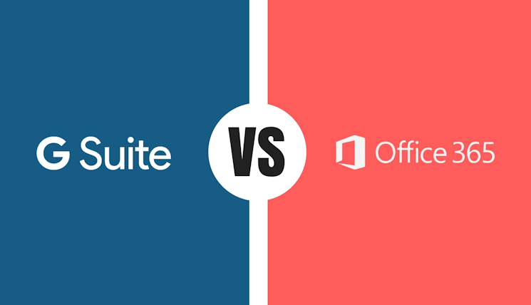 gsuite-office