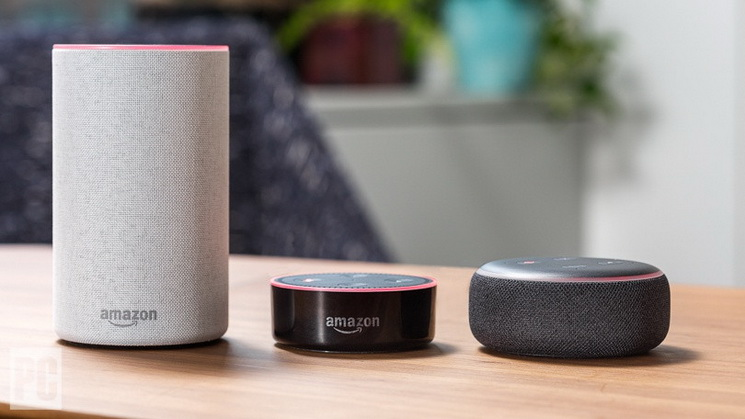 echo-amazon-alexa