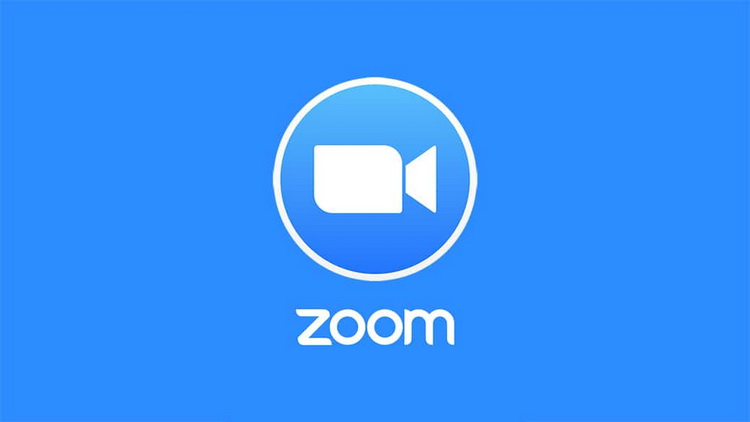 zoom-pago