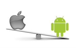 apple-to-android